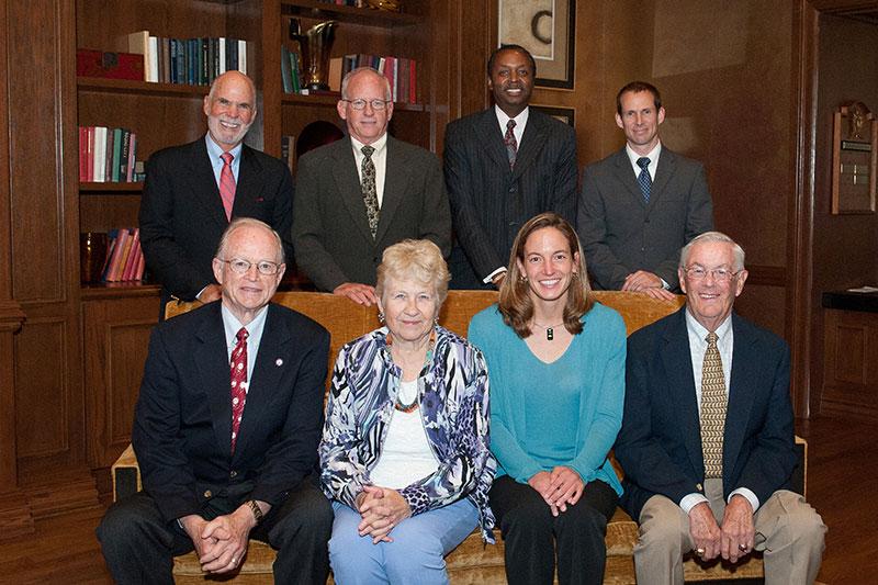2010-board-group