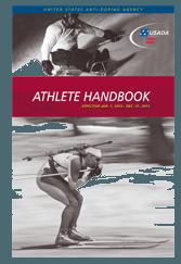 2013_athlete_handbook