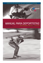 2013_athlete_handbook_spanish