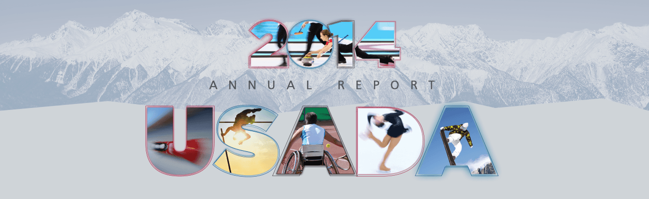2014-annual-report-home-slider