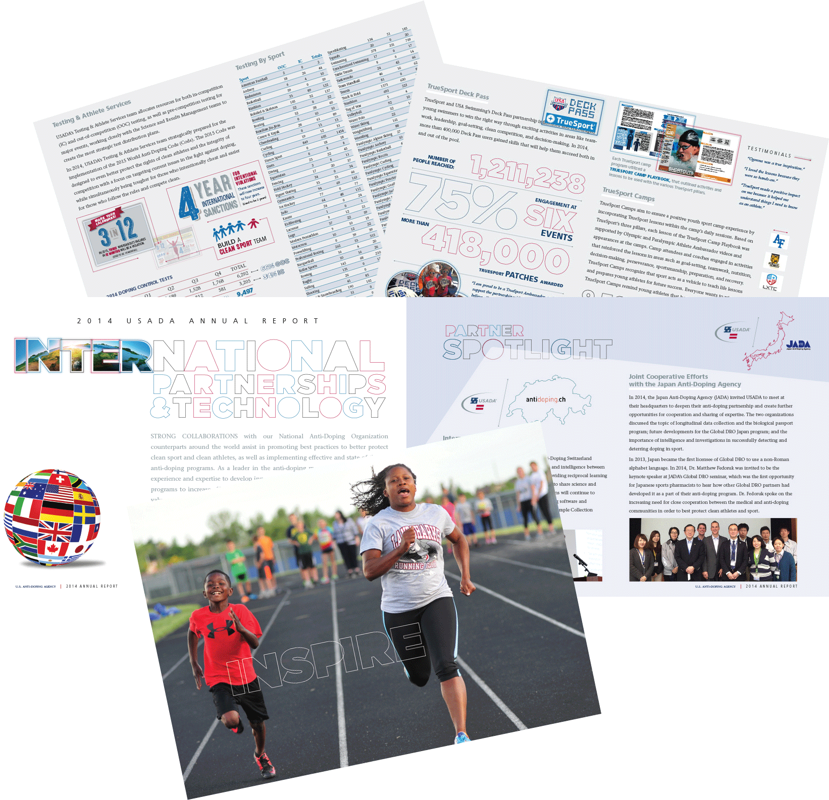 2014-annual-report-pages