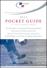 2014_usada_pocket_guide