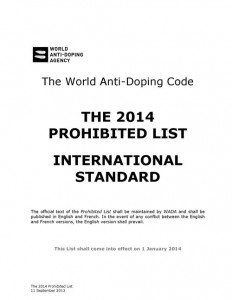 2014_wada_prohibited_list