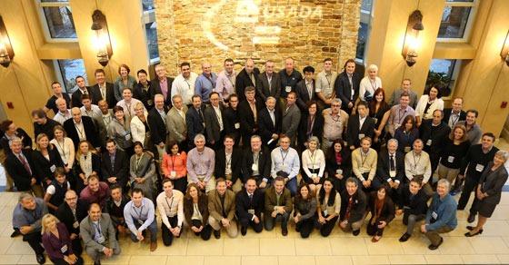 2015-science-symposium