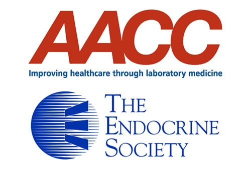 AACC_endocrine-society