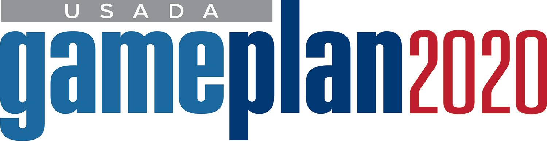 gameplan-2020-logo