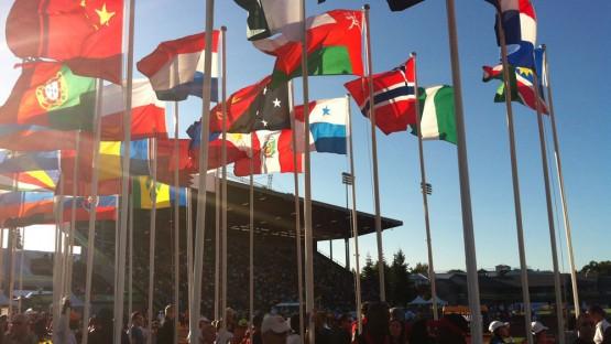 IAAF_Junior_World_Championships7