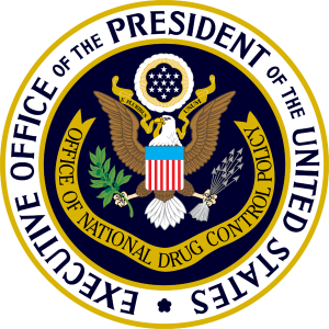 ONDCP_office_of_national_drug_control_policy_logo