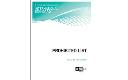 Prohibited_list_wide