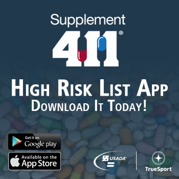 Supplement-411-App-Button