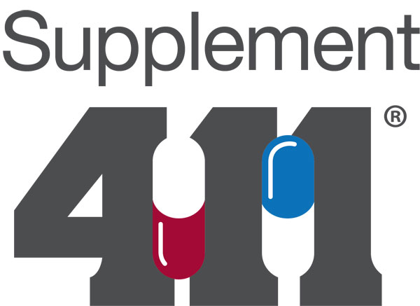 Supplement 411