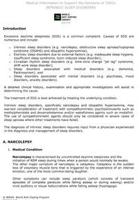 TUE_guidance_intrinsic_sleep_disorders