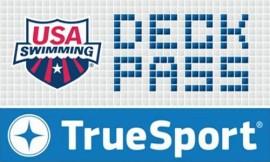 TrueSportDeckPass