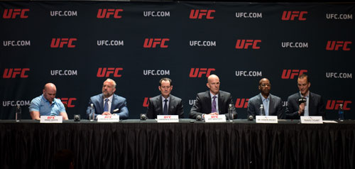 UFC-Press-Conference_USADA_Travis-T