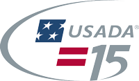 USADA-15th-Logo_independent anti-doping agency