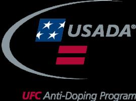 USADA-UFC-Logo