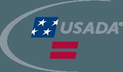 USADA_menu_high-resolution