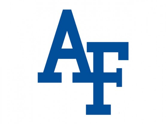 air_force_sports_logo