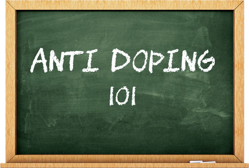 anti-doping101_chalk_board