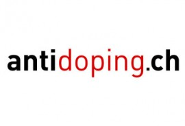 anti-doping_switzerland_ADCH