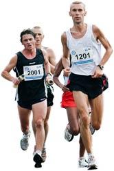 athlete101