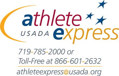 athlete_express