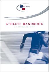 athlete_handbook_2014-1