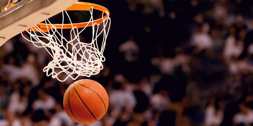 basketball_post