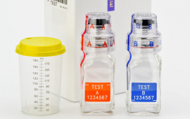 berlinger_sample_collection_bottles