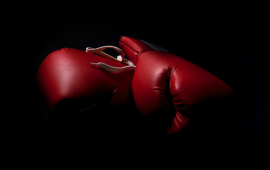 boxing_post2