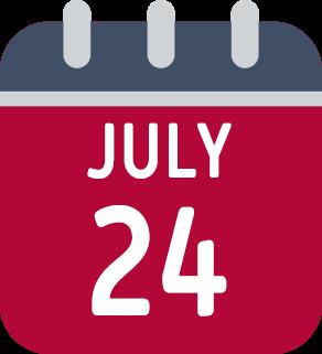 calendar---july-24