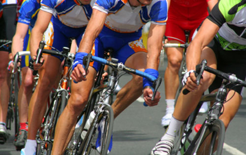 Nick Brandt Sorenson doping sanction