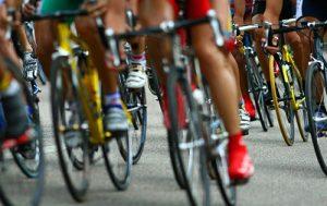 cycling_post6