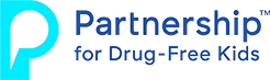 drugfree_logo