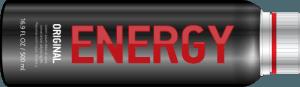 energy-drink-bottle_energy drinks