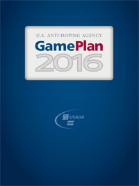 Download the Game Plan 2016 Strategic Plan PDF