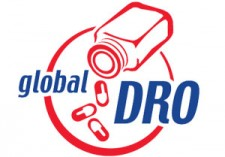 global_dro_home_page_link