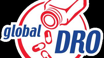globaldro_logo