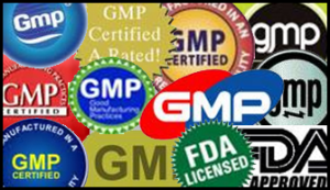 gmp_logos_manufacturing_process_supplement_safety_issues_supplement411