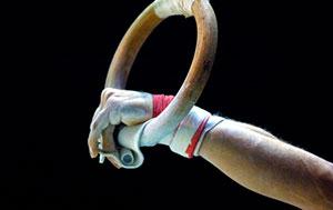 triamcinolone doping effects