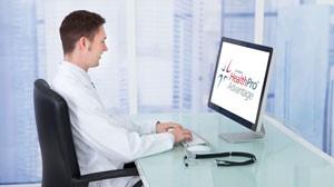 health-pro-advantage-doctor
