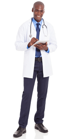 health_professional_doctor
