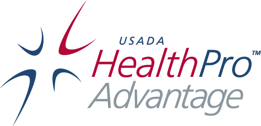 healthpro_advantage_logol_health resources