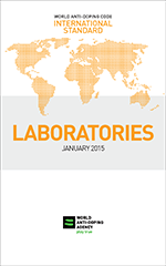 international_standard_for_laboratories_home