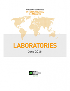 international_standard_for_laboratories_small