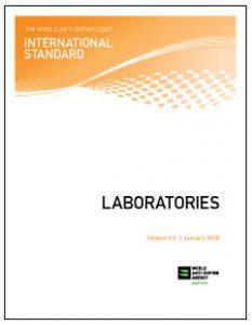 international_standard_for_laboratories_small