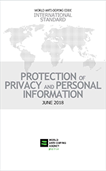 international_standard_for_protection_of_privacy_and_personal_information_home