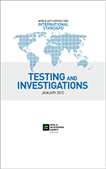 international_standard_for_testing_home