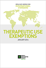 international_standard_for_therapeutic_use_exemptions_tue_home