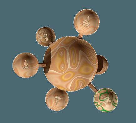 large-molecule
